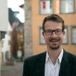 Urs-Raschle Stadtrat für amnesia-zug