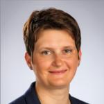 Ulrike Darsow, med. Pract. FMH, Projektleitung AMNESIA-Zug